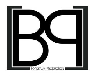 Logo Bordeaux Production